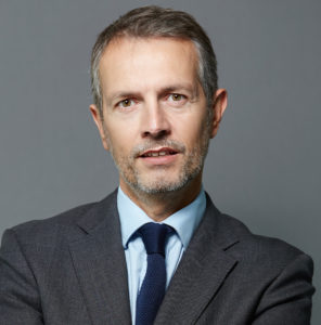BOUET Nicolas