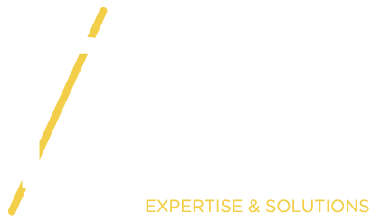 BFR Expertise & Solutions